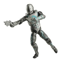 G.I.-JOE-3.75-Movie-Figure-Cyber-Ninja-A0484-B