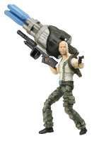 G.I.-JOE-3.75-Movie-Figure-Joe-Colton-C-A0486