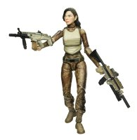 G.I.-JOE-3.75-Movie-Figure-Lady-Jaye-C-A0265