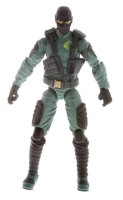 G.I.-JOE-3.75-Movie-Figure-Night-Viper-A0969