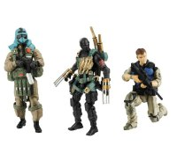 G.I.-JOE-Ninja-Showdown-Tactical-Ninja-Team
