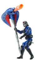 GI-JOE-Movie-Figure-Cobra-Commander-a-98491