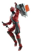 GI-JOE-Movie-Figure-Red-Ninja-a-98496