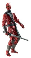 GI-JOE-Movie-Figure-Red-Ninja-c-98496