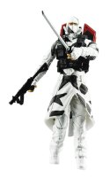 GI-JOE-Movie-Figure-Sneak-Attack-Storm-Shadow-A0483