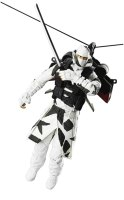 GI-JOE-Movie-Figure-Sneak-Attack-Storm-Shadow-c-A0483