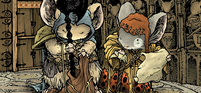 Mouse-Guard-Black-Axe-006-FEATURE