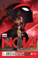 Nova_2_Cover
