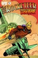 Rocketeer_HollywoodHorror_01-CvrA