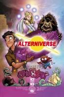 SGV2-01d-Alterniverse