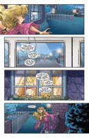 Supurbia_03_preview_Page_5