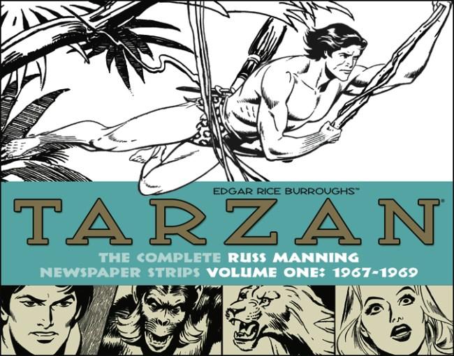 Tarzan1_PR.1