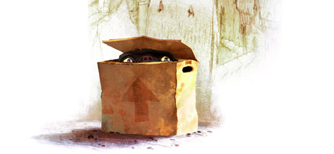 The-Box-Trolls-FEATURE