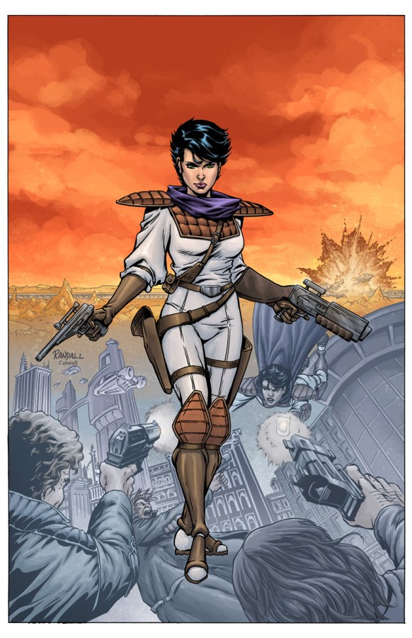 Trekker_DHP_25_00_color_rev2