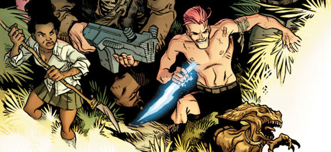 WolverineAndTheXMen_27_FEATURE