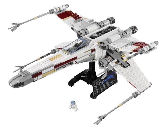 X-Wing-1