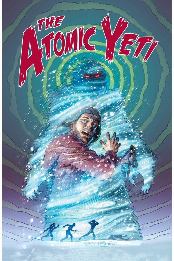 atomic_yeti_Cooney_4_7