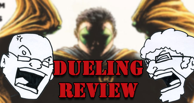 duelingreview19
