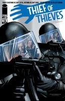 thiefofthieves12_cover