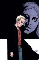BuffySeason9_22Alt