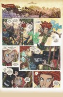 FairyQuest_02_preview_Page_4