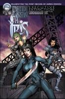 IRIS_V3-03a-AlexLei