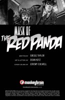 Mask_of_the_Red_Panda_02.indd