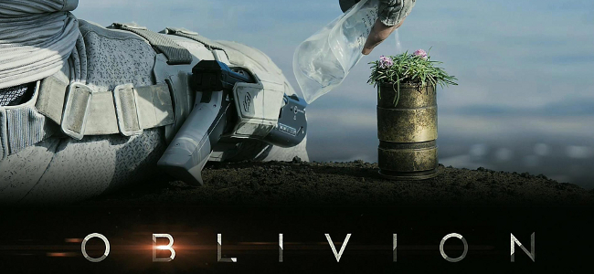 OblivionTVSpots-ARTICLEIMAGE