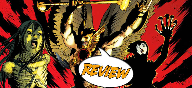 SavageHawkman18Feature