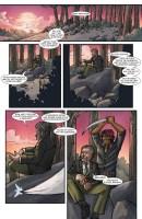 Sherlock 4 Page 07