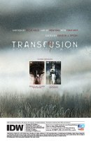 Transfusion_003-pr-2