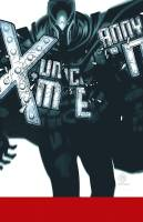 Uncanny_3_cover