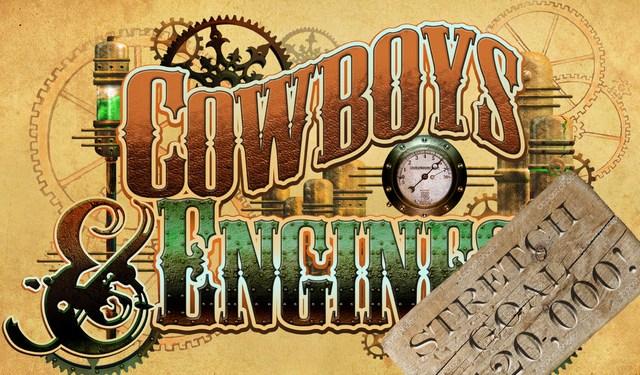 cowboysengines