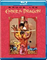enter-the-dragon-blu-ray-cover-53