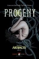 progeny_pr_04