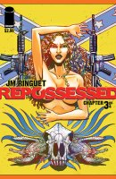repossessed03_cover
