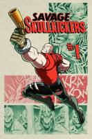 savageskullkickers