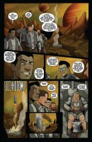 AVP_02_preview_Page_4