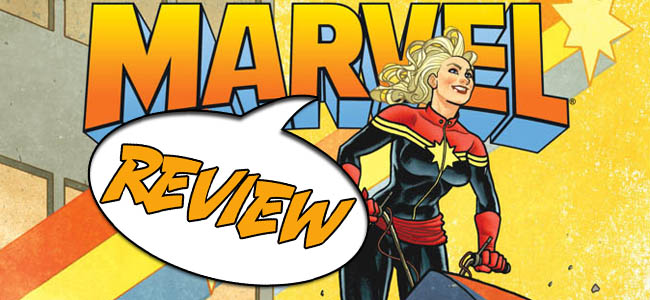 CaptainMarvel12Feature
