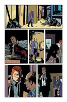 Daredevil_26_Preview2
