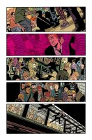 Daredevil_26_Preview4