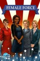 FFWomeninPolitics1