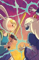Fionna&Cake_04_cbrpreview_Page_04