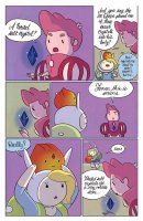 Fionna&Cake_04_cbrpreview_Page_08
