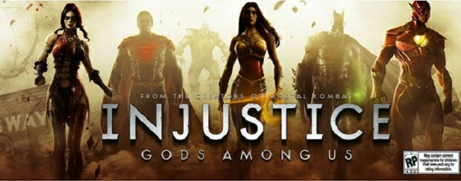 Injustice-Gods-Among-Us-Feature