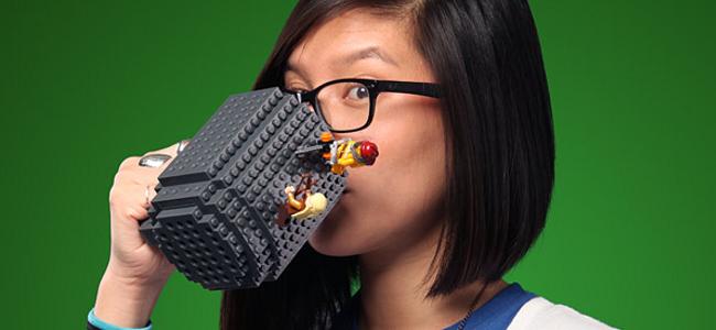 LegoCoffeMug-ARTICLEIMAGE