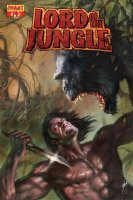 LordOfJungle14-Cov-Parrillo