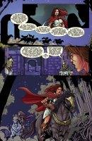 QSvol5-(Page-12)