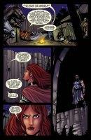 QSvol5-(Page-13)