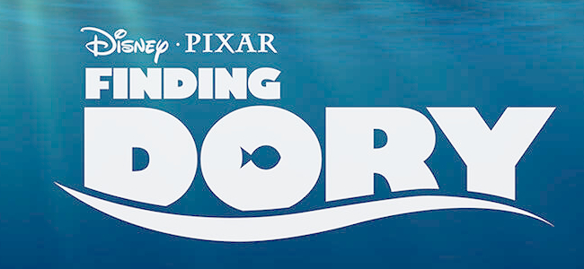 finding-dory-ARTICLEIMAGE